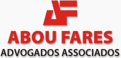 Abou Fares
